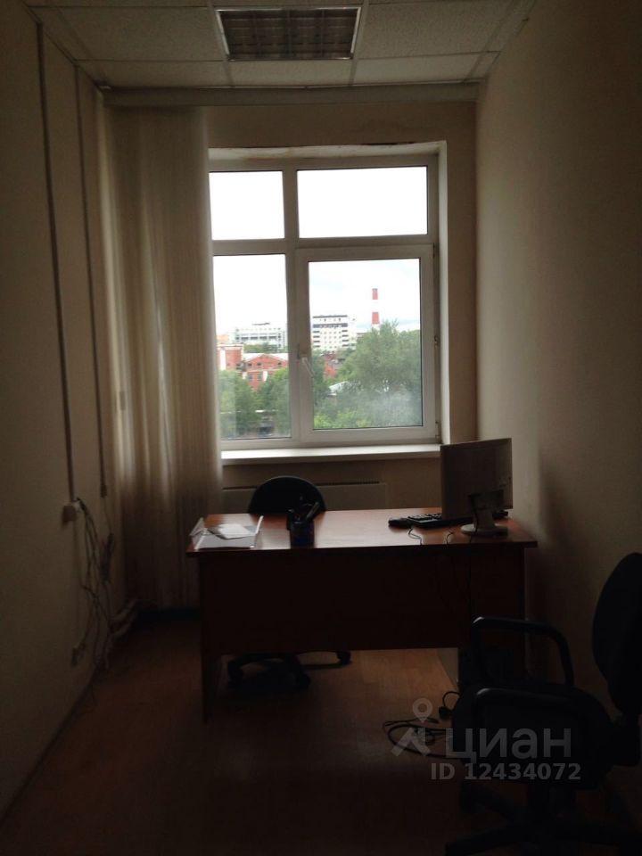 Аренда офиса ул.сельскохозяйственная, д.15 снять в аренду офис Николощеповский 1-й переулок