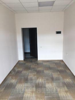 Аренда небольшого офиса в нижнем новгороде готовые офисные помещения Плетешковский переулок