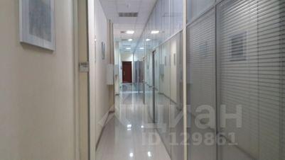 Аренда офиса 60 кв Сорокин переулок аренда офисов до 35 м2