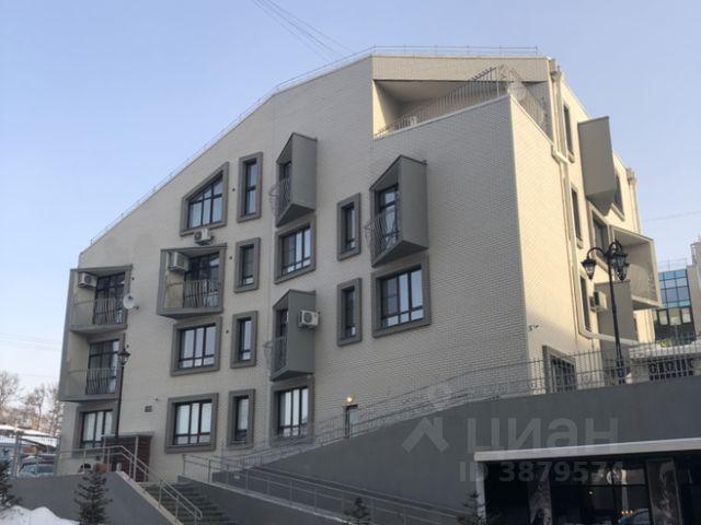 Коммерческая недвижимость в иркутске в ипотеку аренда офиса 10метров