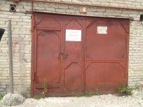 Купить гараж академгородок новосибирск куплю гараж для спецтехники