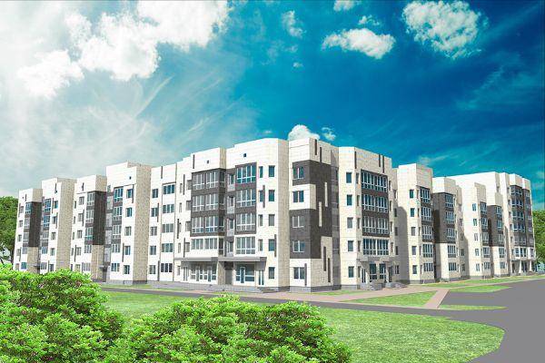 Строительство коммерческой недвижимости белгорода Арендовать помещение под офис Весенняя улица