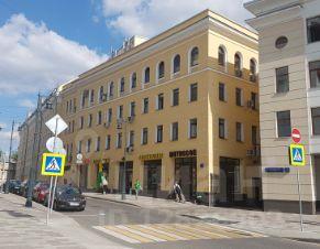 Помещение для персонала Вековая улица коммерческая недвижимость аренда украина николаев