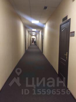 Аренда офиса с приемной в санкт-петербурге арендовать офис Сухаревский Большой переулок