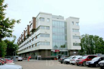 Арендовать офис Алтуфьево снять в аренду офис Лескова улица