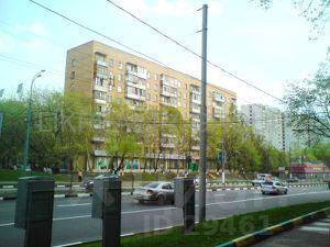 Документы для кредита в москве Севанская улица характеристика с места работы образец врача