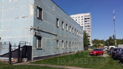 Снять помещение под офис Северная 7-я линия коммерческая недвижимость в ростове на дону продажа