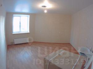 17 объявлений - Купить квартиру-студию вторичка рядом с метро ... ca6e7258ab1