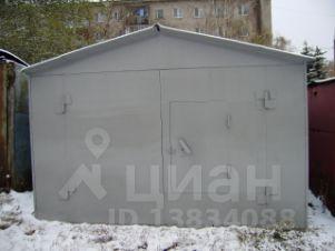 Купить гараж на свободе купить гараж в лигово