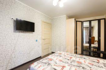 1eabd765d87a Снять 2-комнатную квартиру на Новый год 2019 рядом с метро Войковская
