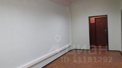 Аренда офисов в самаре 8 кабинетов коммерческая недвижимость чусовой авито