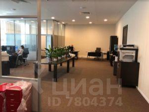 Найти помещение под офис Литвина-Седого улица аренда офиса на кажуховской