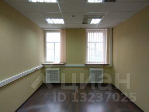 Прямая аренда офисов в день управление рынком коммерческой недвижимости