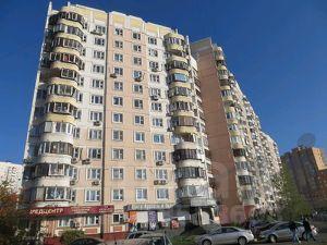 Аренда офиса 10кв Перервинский бульвар коммерческая недвижимость невского р