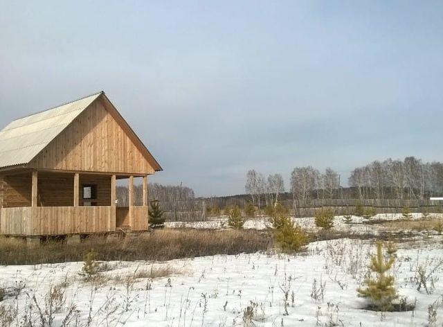 Купить землю на аляске квартира на майорке