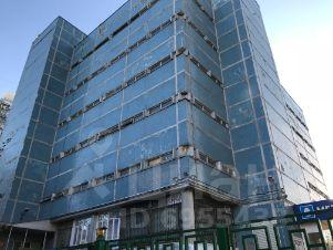 Снять помещение под офис Осенний бульвар аренда коммерческой недвижимости в торговых центрах москвы