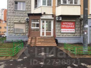 Найти помещение под офис Святоозерская улица Аренда офиса в Москве от собственника без посредников Лазенки 5-я улица