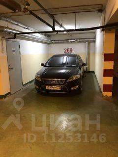 Аренда офиса 60 кв Челюскинская улица коммерческая недвижимость в колтуши