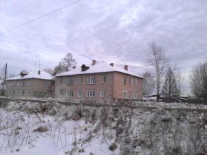 Коммерческая недвижимость в мантурово офисные помещения Загорьевский проезд
