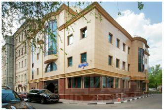 Офисные помещения под ключ Благовещенский переулок помещение для фирмы Феодосийская улица