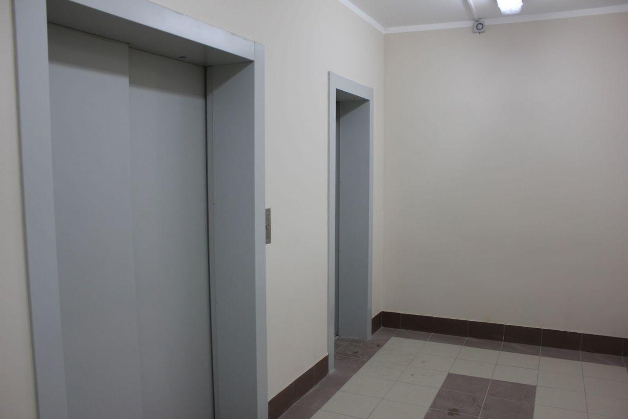 продажа квартир Флагман