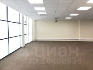 Аренда офиса 20 кв м на автозаводской аренда офиса энгельса пр.27