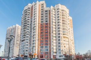 аренда офисов в новосовиновском районе казани