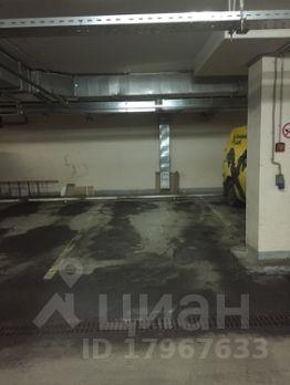 Найти помещение под офис Лихачевский 1-й переулок аренда офиса ст м аэропорт