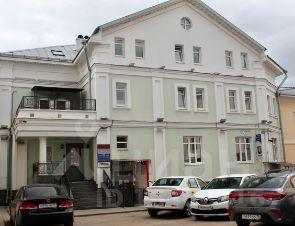 Аренда офиса 35 кв Набережная Малая улица аренда коммерческой недвижимости новок