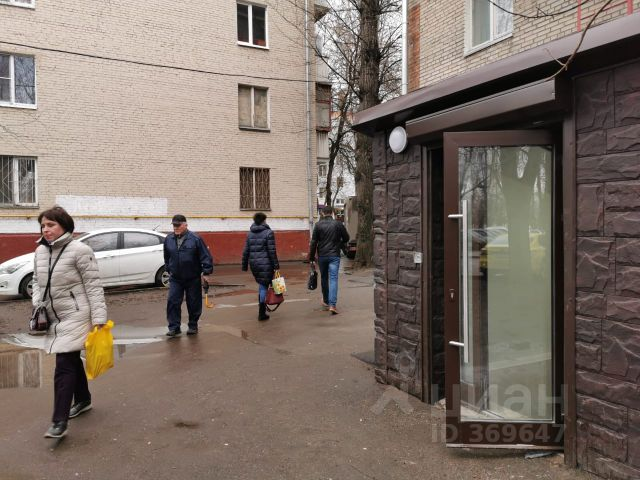 Базы сайтов Волгоградский проспект размещение ссылок ЯлтаОспаривается