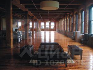 Арендовать офис Миусская 1-я улица коммерческая недвижимость в городе димитровград
