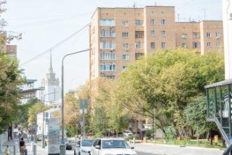 Документы для кредита в москве Сивцев Вражек переулок чеки для налоговой Полевой 2-й переулок