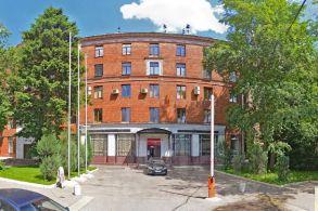 Аренда офиса 30 кв Гостиничный проезд Снять офис в городе Москва Митинский 3-й переулок