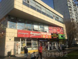 коммерческая недвижимость в железногорске курской области