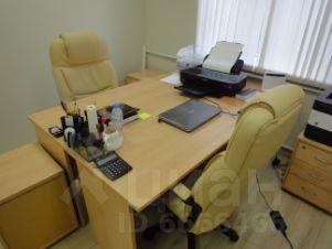 Снять место под офис Дербеневская набережная все агенства коммерческой недвижимости