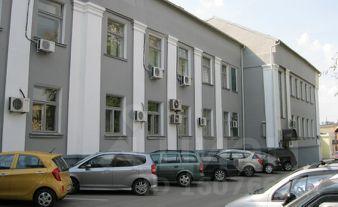 Найти помещение под офис Лихачевский 3-й переулок Аренда офиса 35 кв Богданова улица