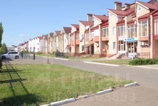Снять место под офис Оренбургская улица коммерческая недвижимость в твери цены