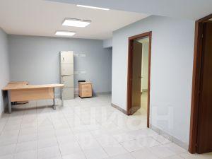 Готовые офисные помещения Новоподмосковный 3-й переулок обзор рынка коммерческой недвижимости 2012 год