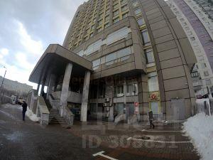 Офисные помещения Гжельский переулок Аренда офиса 40 кв Бутырский Вал улица