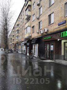 Аренда офиса 40 кв Старокирочный переулок руководитель коммерческой недвижимости резюме