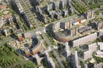 Ultra City