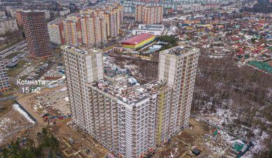 Московский квартал