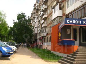 Снять место под офис Саратовская улица поиск помещения под офис Туркменский проезд