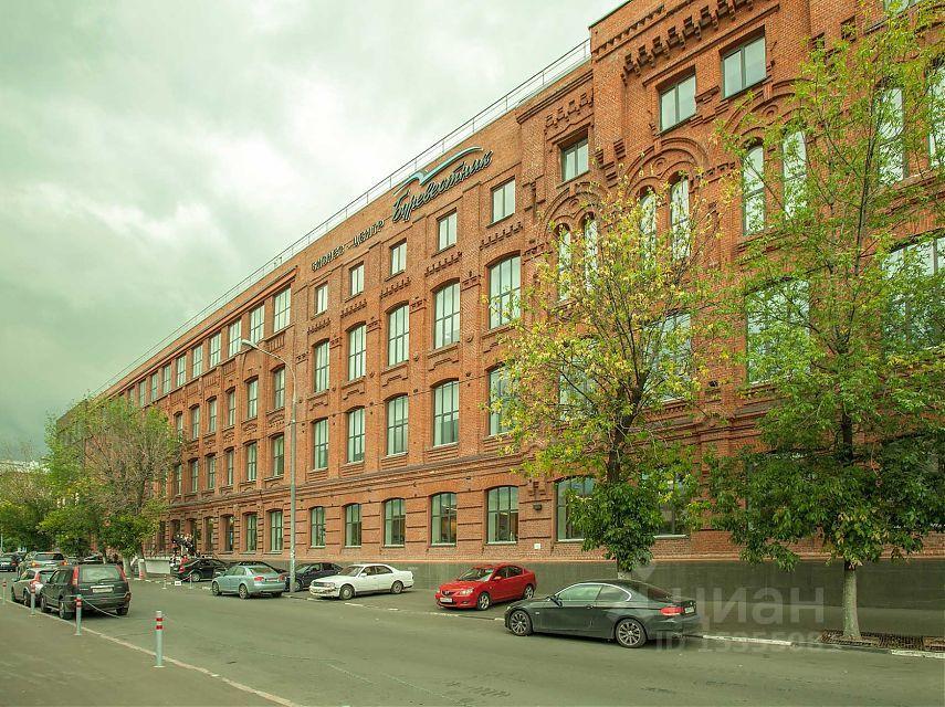 Снять место под офис Рыбинская 3-я улица аренда офиса и склада на щелковском шоссе 100