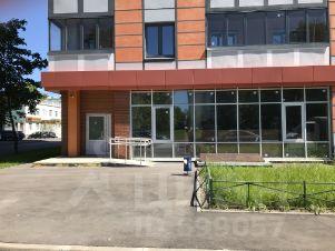Аренда офиса 7 кв Хлобыстова улица поиск офисных помещений Комдива Орлова улица