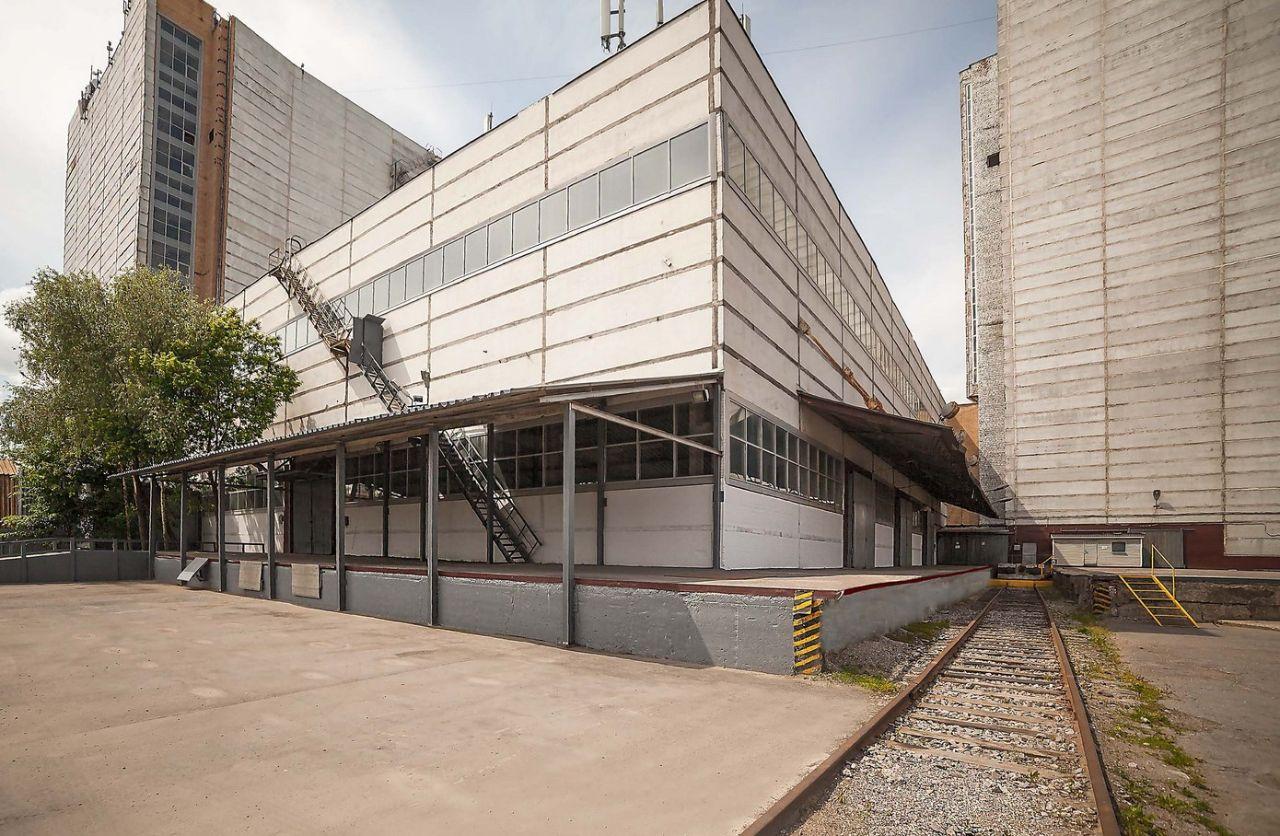 Лианозово коммерческая недвижимость аренда офиса в самаре 150кв м