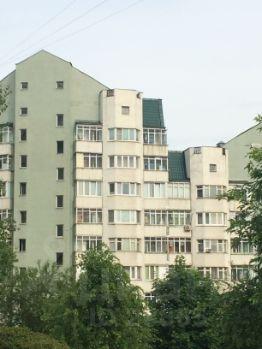 Документы для кредита Генерала Белобородова улица трудовой договор Радищевская Верхняя улица