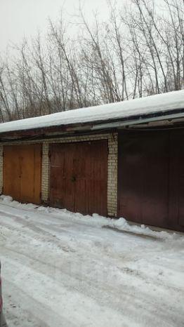 Купить гараж м пионерская куплю гараж в сиверской