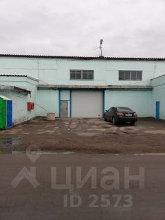 Аренда офиса, склада и производство в бутово Аренда офиса 60 кв Мякининская 2-я улица