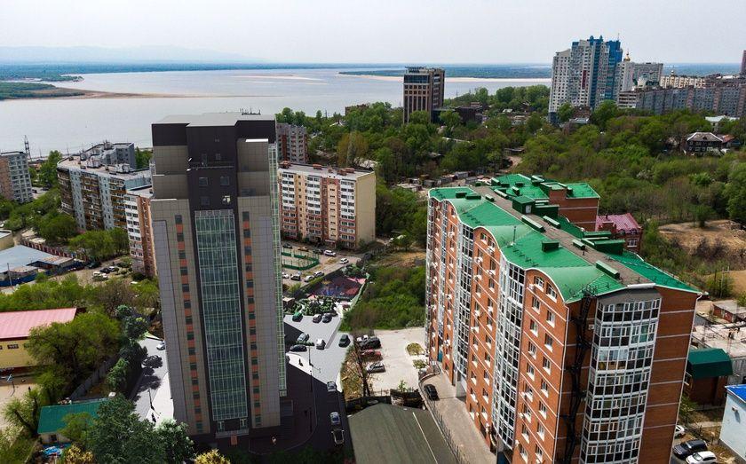 продажа квартир Кетом-парк на Шуранова